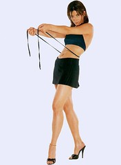 Sandra Bullock (42) photo by ♠I Love Feet & Shoes♠