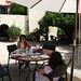 Ibiza - Desayuno