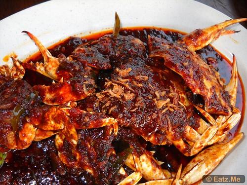 Chilli Crab3 [eatz.me]