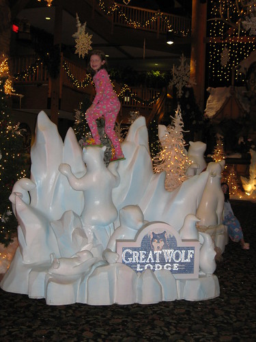 GreatWolfLodge-Day1_190