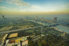 Cairo III (Explored!) photo by Ibrahim Almulhim 