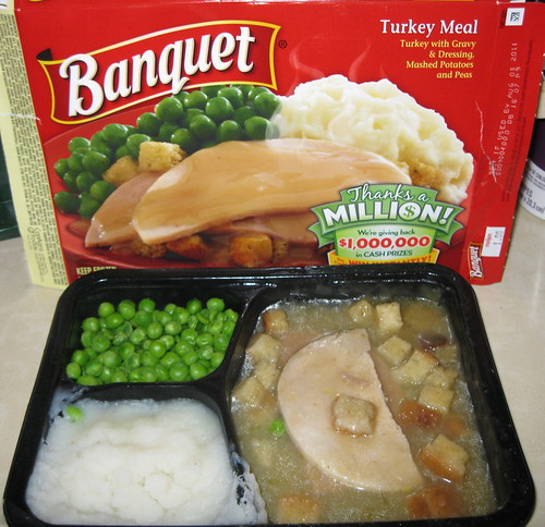 Banquet_008