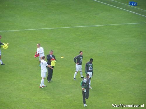 4022780774 5e9f4f54d5 FC Groningen – FC Utrecht 0 0, 18 oktober 2009