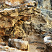 Ibiza - Mares  ( piedra arenisca )