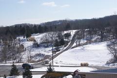 February 2010 033