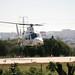 Ibiza - Helicoptero IB Salud -5-