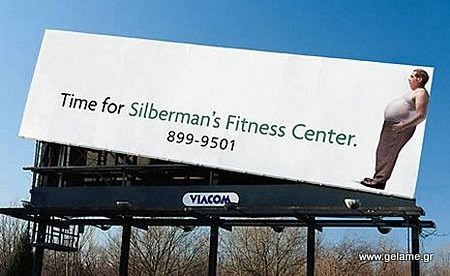 fitness_ads_effective_03
