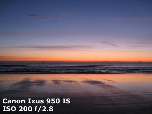 Ixus-0705