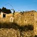Ibiza - Can Jordiet  - Santa Ines -