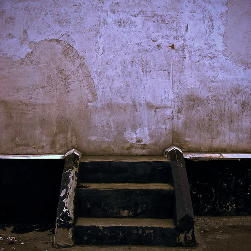 stairs-1 sq_новый размер