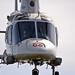Ibiza - Helicoptero  IB Salud  -10-