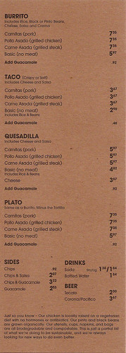 dos-toros-menu-back