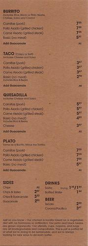 dos-toros-menu-back