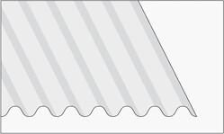 img_instalar-policarbonato-02