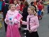 Carnaval 2007 - 4