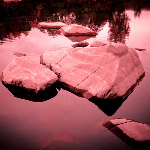 камни-1_новый размер
