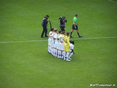 4022017817 69822e740e FC Groningen – FC Utrecht 0 0, 18 oktober 2009