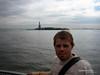 Fresisstyttan - New York