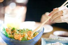 Nobu photo by FUNKYAH