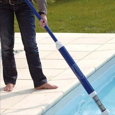 limpiafondo-automatico-zodiac-spa-wand