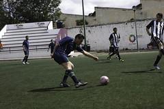 partido_fut-16