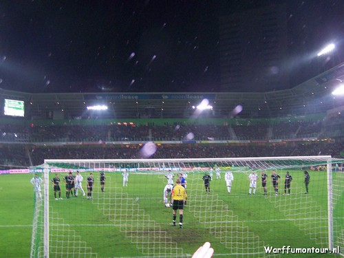 4082735924 e4a1725991 FC Groningen – Heracles Almelo 4 1, 6 november 2009