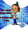32932096042_b99dc0ecc4_t