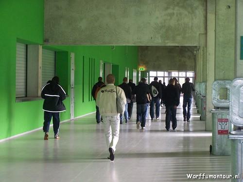 4043204497 86bbb5a44c FC Twente – FC Groningen 4 0, 25 oktober 2009