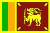 bandera-sri-lanka