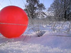 Pics/Art/Red Ball/PICT0753.JPG