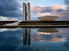 Congress - Brasilia
