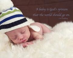 God's   Opinion photo by blazin glory