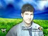 4156788455_67fc27d5a9_t