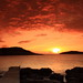 Ibiza - El cielo se cae.