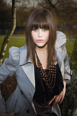 Naomi Model Shoot-6527