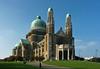 Basilica del sagrado Corazón - Bruselas