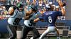 Madden NFL Arcade: Game Changer