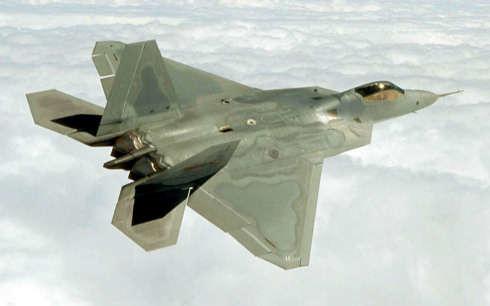f22fightersmall