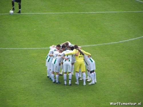 4022017569 411681ef2a FC Groningen – FC Utrecht 0 0, 18 oktober 2009
