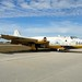 Avro English Electric Canberra TT18 N77844 @ MLB