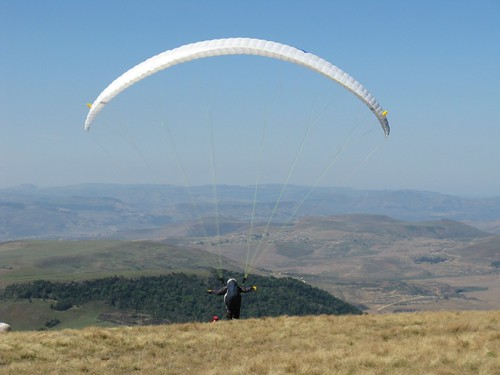 4384797626 eb09230817 Paragliding South Africa