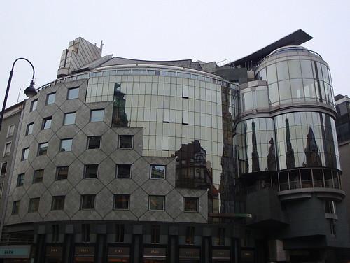 20.02.2010