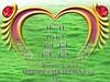 4189298984_b1a2e23ddc_t