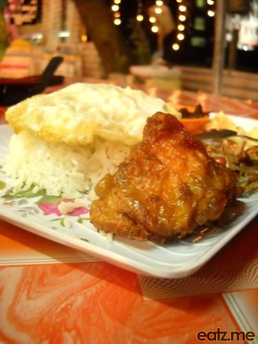 Nasi Lemak 4 [eatz.me]