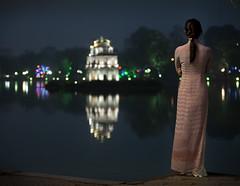 ... Hà Nội photo by Casper_HN