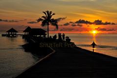 Sun photo by ShUtTeR PrO
