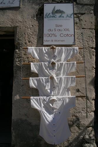 2009-08-05 St Remy de Provence 139