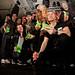 Ibiza - dj awards 09