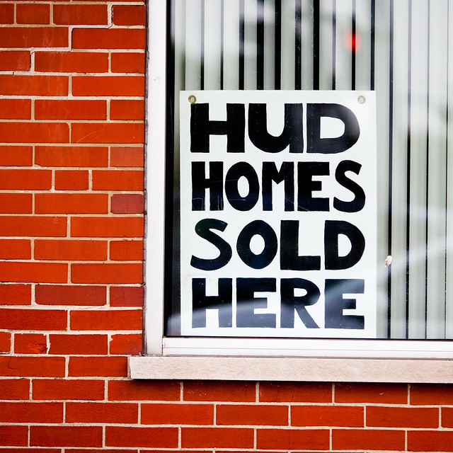 hud homes for sale. Find HUD homes for sale
