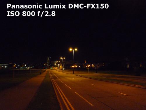 Lumix-Boulevard
